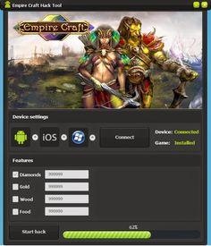empire-craft-hack-tool