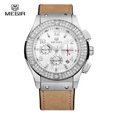 Buy Watches for Men and Women online