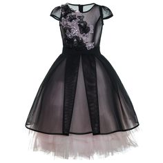 Capsule Collection Girl, Online Shop   Monnalisa