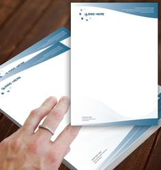 Letterhead Printing, Cards Against Humanity, Paper, Prints