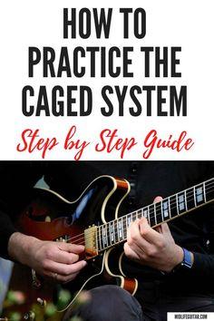 Guitar Chords Beginner Songs, Guitar Power Chords, Guitar Strumming, Guitar Tabs Songs, Music Theory Guitar, Easy Guitar Songs, Music Chords, Guitar For Beginners, Music Guitar
