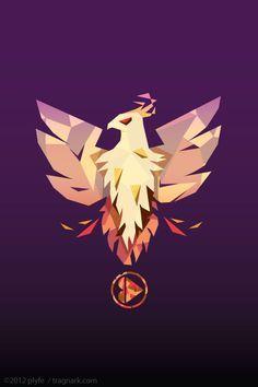 phoenix geometry - Google zoeken