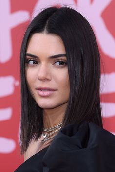 Kendall Jenner : Photo