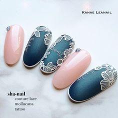 Nail Art Diy Tutorial Manicures 47 Ideas – make up Cute Nail Art, Nail Art Diy, Cute Nails, Diy Art, Nail Designs Spring, Nail Art Designs, Japan Nail Art, Nail Art Techniques, Instagram Nails