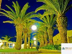 Hotel Golden Sand Studios, #AgiosGeorgios, #Corfu, #Grecia Creta, Corfu, Studios, Mansions, House Styles, Home Decor, Decoration Home, Manor Houses, Room Decor