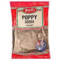 Online Groceries & Food Delivery with Woolworths Online. Online Supermarket, Poppy, Seeds, Spices, Food, Spice, Hoods, Meals, Poppies