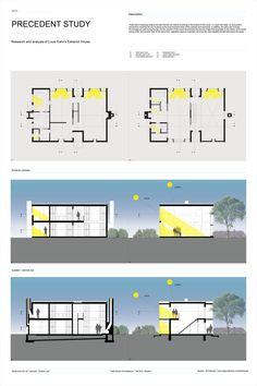 Esherick house analysis eli eskenazi complete works house httpdesignacademiawp contentuploads esherick housegoogle translateyale ccuart Choice Image