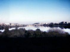 #guadiana #river #rio