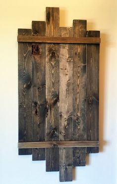 best 25 electrical breaker box ideas on pinterest breaker box electric box and electric fuse box. Black Bedroom Furniture Sets. Home Design Ideas