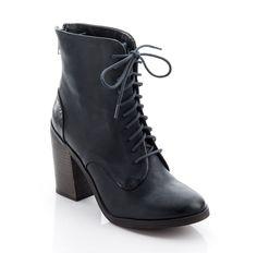 Shoemint.com WANT