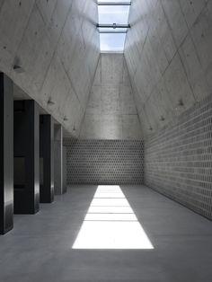Galeria de I3S - Instituto de Inovação e Investigação em Saúde / Serônio Furtado Associados - 5