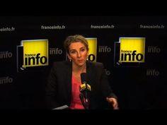 La Politique Batho:La fuite de gaz met en lumière les risques industriels - http://pouvoirpolitique.com/bathola-fuite-de-gaz-met-en-lumiere-les-risques-industriels/