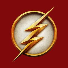 The Flash Season 2 Source by Our Reader Score[Total: 0 Average: Related photos:I love the Flash's suit!The Flash Phone Wallpaper Flash Barry Allen, The Flash Season 3, Season 2, Flash Wallpaper, The Flash Grant Gustin, Reverse Flash, Arte Dc Comics, Flash Comics, Wally West