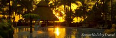 long-stay-Playa-Royale-beachfront-condos