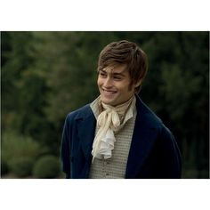 Douglas Booth, Pride and Prejudice and Zombies Douglas Booth, Vanessa Kirby The Crown, Adele, What Is A Hero, Jane Austen Movies, Pride And Prejudice And Zombies, Victorian Era Fashion, Daniel Sharman, Girls With Red Hair