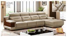 Iexcellent designer corner sofa bedeuropean and american style sofarecliner italian leather sofa set living room furniture *** Uznayte bol'she o bol'shom produkte po ssylke izobrazheniya.