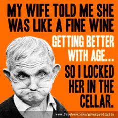 https://i.pinimg.com/236x/3a/8b/4e/3a8b4ea03920a48088293e388c116645--fine-wine-old-mans.jpg