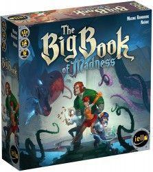 Big Book