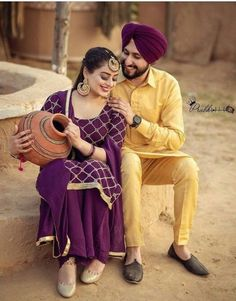 New Panjabi clubs and sardarji love marriage Pre Wedding Poses, Pre Wedding Shoot Ideas, Pre Wedding Photoshoot, Bridal Poses, Punjabi Wedding Couple, Punjabi Couple, Wedding Couples, Punjabi Boys, Wedding Couple Pictures