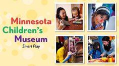 060314-minnesota-childrens-museum-1268472-regular