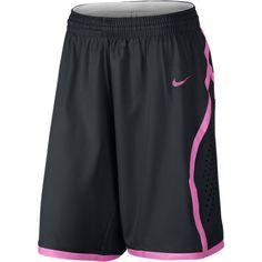 Nike+Hyper+Elite+Women's+Basketball+Shorts Want so bad! College Basketball Shorts, Women's Basketball, Basketball Outfits, Nike Outfits, Sport Outfits, Casual Outfits, Nike Gear, Good Looking Women, Nike Store