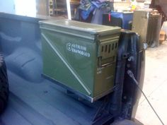 20mm ammo can dimensions | Ammo Can Organizer http://www.titantalk.com/forums/titan-pictures ...
