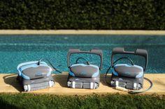 Gama de Limpiafondos Automáticos Dolphin Zenit para piscinas. https://www.pepepool.com/limpiafondos/limpiafondos-dolphin
