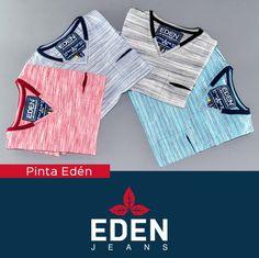 Camisa Polo, Sport Cuts, Polo Shirts, Jeans, Supreme, Men's Fashion, Photoshoot, Sewing, Logos