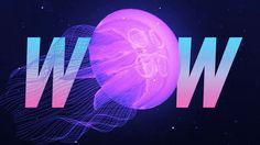 WOW - MTV AWARDS 2014 PROMO IMAGE