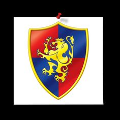 Beistle 54325 Medieval Crest Cutout, This item is a great value! 1 per package Medieval party item Cutouts for festive occasions High Quality Party Wall Decorations, Party Themes, Castle Decorations, Medieval Decorations, Daycare Decorations, Party Ideas, Themed Parties, Gift Ideas, Dragons
