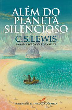Além do Planeta Silêncio