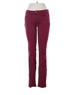 Trafaluc by Zara Women Jeans Size 8