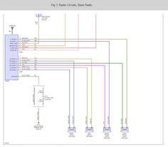 3a8b73ac407a85d488e02ed3bdf161c5 Radio Wiring Diagram Dodge Ram Slt on