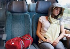 Một số cách chống  tàu xe khi đi du lịch nghĩ dưỡng rất hữu ích