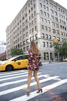 pura-lopez-zapatos-nyfw-gucci-bag-new-york-ny-bartabac-blog-blogger-fashion-moda trends