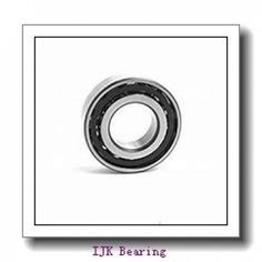 Buy IJK angular contact ball bearings - RES Bearing import&export co. Gear Bear, Ductile Iron, Material Specification, The Expanse, The Unit