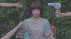 椎名林檎 ありきたりな女