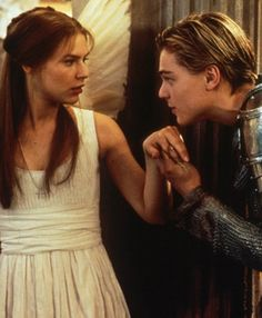 20 fictional couples who totally broke our hearts