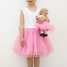mommo design: MAYBEE STYLE - Lovely matching outfit