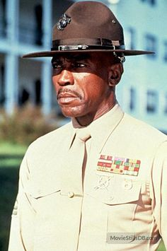 An Officer and a Gentleman - Publicity still of Louis Gossett Jr. The image measures 465 * 700 pixels and was added on 8 March Movie Shots, Movie Tv, Gentleman Movie, Louis Gossett Jr, An Officer And A Gentleman, Academy Award Winners, Best Supporting Actor, Band Of Brothers, Vinyl Music