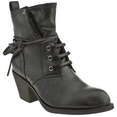 womens rocket dog raid boots