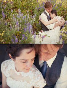 oh my gosh @Kelly Ruff bright star wedding?????????????