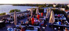 Hochzeitslocation The George Hotel Hamburg #hamburg #location #hochzeitslocation #wedding #venue #hochzeit