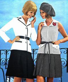 1970s+fashion+(12).jpg (1280×1549)