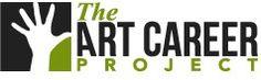 Careers for art majors