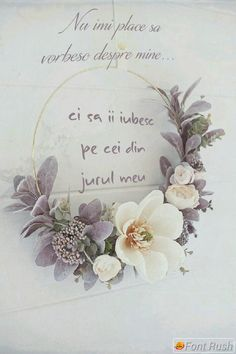 Jesus Loves You, Place Cards, Love You, Place Card Holders, Quote, Photos, Quotation, Te Amo, Je T'aime