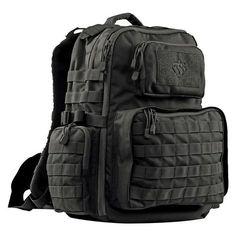 5024e5e518d7 TRU-SPEC Pathfinder 2.5 Backpack
