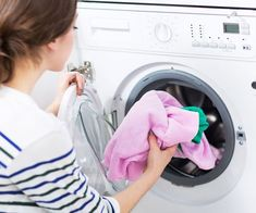 To get laundry service in Dwarka, just call us. From machine wash to drycleaning, get perfect laundry services near you. Smelly Washing Machines, Washing Machine Smell, Clean Your Washing Machine, Laundry Service, Cleaning Service, Mattress Cleaning, Laundry Hacks, Homekeeping, Keep It Cleaner