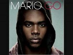 I very much want to cha-cha to this. Mario - Music For Love on YouTube