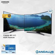 عروض سامسونج الاندلس الكويت 15 مارس 2017 عروض الربيع    Samsung Al Andalus KW offers 15 Mar 2017 Spring offers